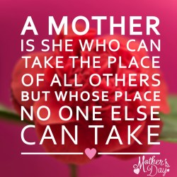 Small Of Funny Mothers Day Quotes