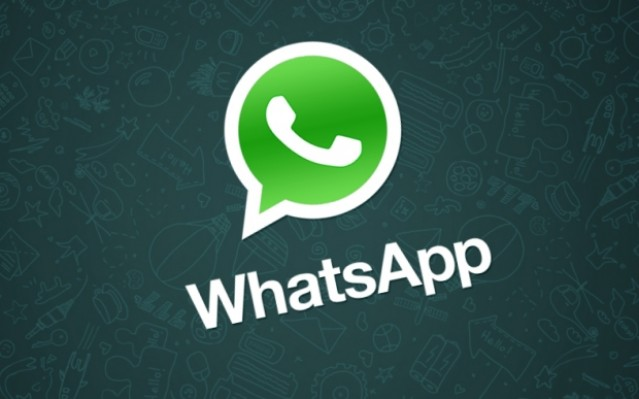 WhatsApp Messenger 2.16.194 beta Apk Mod Version Latest
