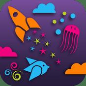 Tutorial – Sketch Nation Studio App