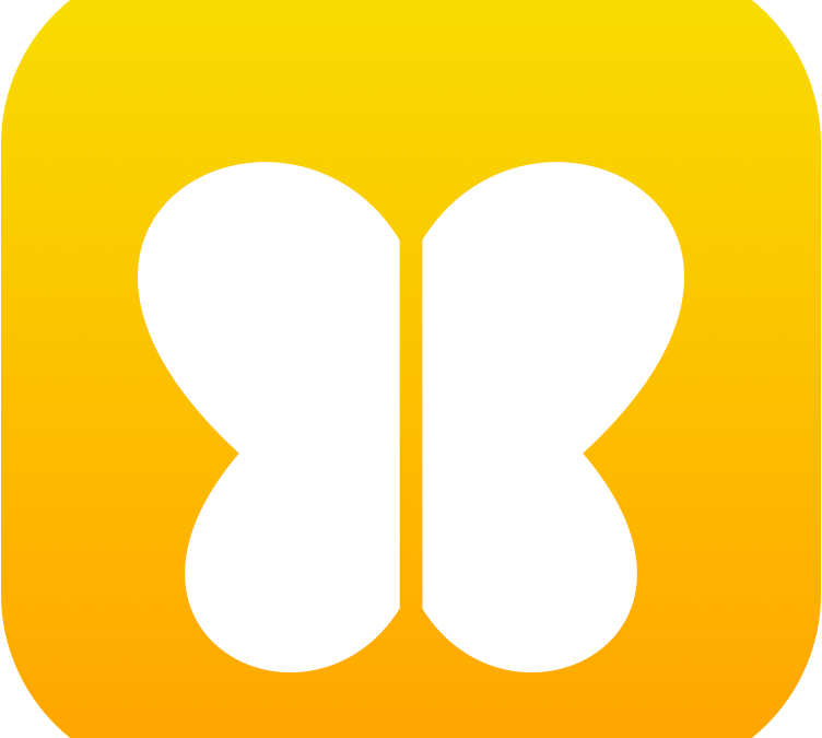 App Review – NewsBug