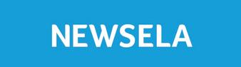 Newsela – Leveled Nonfiction Text