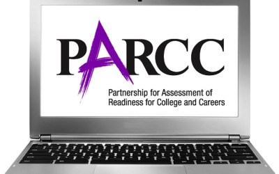 PARCC 2016 Resources