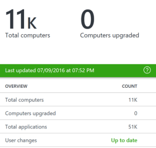 Win10_Upgrade_Analytics_tool2