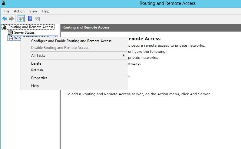configure-routing-access