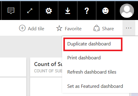 duplicate-power-bi-dashboard