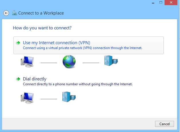 how-to-connect