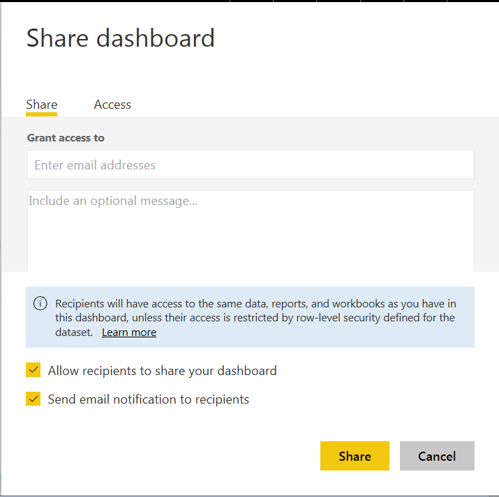 shared-users-bi-dashboard