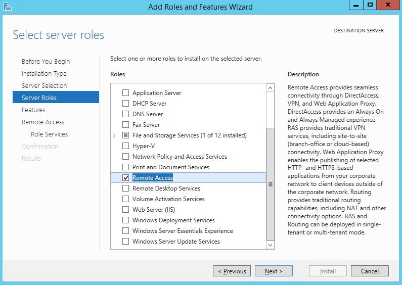 vpn-windows-server