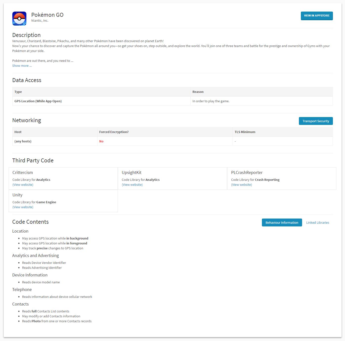 Verify.ly