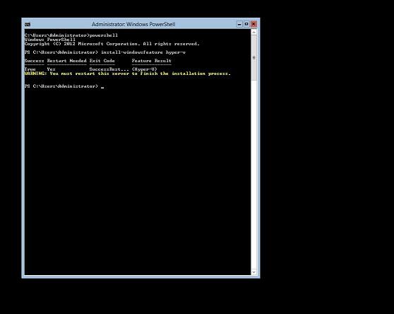 guide-to-install-hyper-v-core