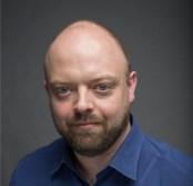 Norskale founder Pierre Marmignon