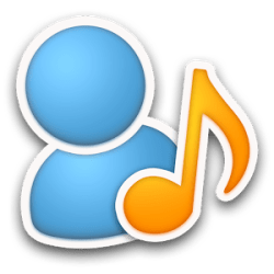best-music-ringtone-app-for-android