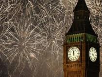 8 Biggest Events To Happen In 2014