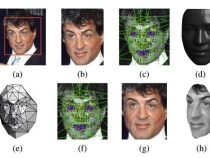Facebook's facial verification comparable to human performance