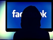 Facebook Preparing to Launch Anonymous Chat App