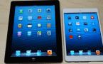 Nexus 9 Vs iPad Mini 3: Detailed Comparison of Specs and Features