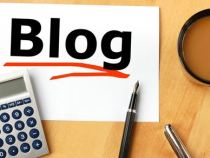 How to Make Money Online with Your Own Blog
