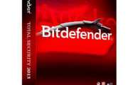 Bitdefender-Total-Security-2013