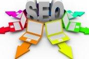 SEO Improve domain authority