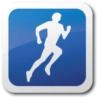 PE Apps for Teachers