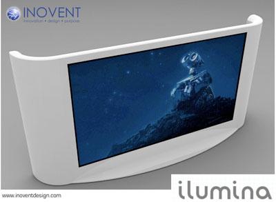 ilumina TV