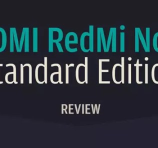 XIAOMI-RedMi-Note-2-featured