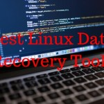 Best Linux data recovery tools
