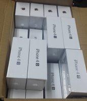 Πλαίσιο: Κορόιδεψε τους καταναλωτές πουλώντας μη επίσημα refurbished iPhones; [συνεχής ενημέρωση]