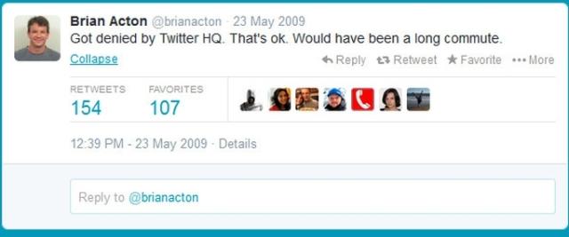 Acton-Twitter