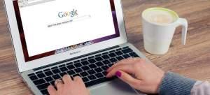 google-check-facts-708