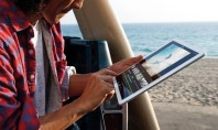 Τρία νέα iPad Pro μέσα στο 2017 από την Apple