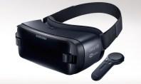 Στις αρχές Απριλίου στην Ελλάδα το νέο Samsung Gear VR