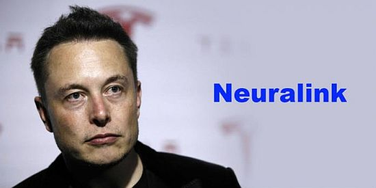 elon-musk-neuralink-artificial-intelligence-brain-implant-696x348