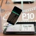 Εντυπωσιακή παρουσίαση για τα νέα smartphones Huawei P10 & P10 Plus