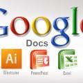 Κακόβουλο λογισμικό μεταμφιεσμένο ως Google Docs εξαπατά τους χρήστες του Gmail