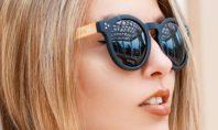 Γιατί ο Δεκέμβριος είναι ο καλύτερος μήνας για να αγοράσεις γυαλιά ηλίου;