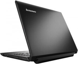Best laptops under Rs 30,000 - lenovo b40-80