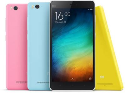 How to fix excess heating problem in xiaomi mi 4i