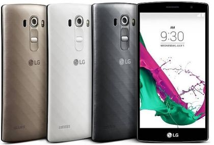 LG G4 beat features specifications price and availability