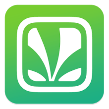 Saavn music streaming app for Android