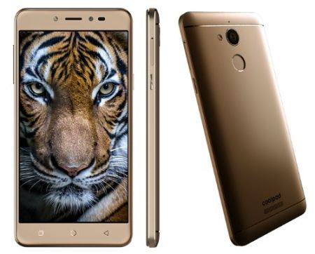 coolpad-note-5-faq-doubts-pros-and-cons