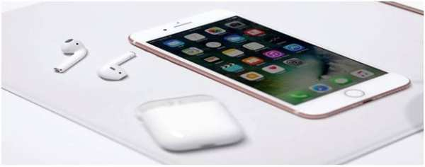 iPhone 7 outstanding Specs review pros cons and price in Nigeria