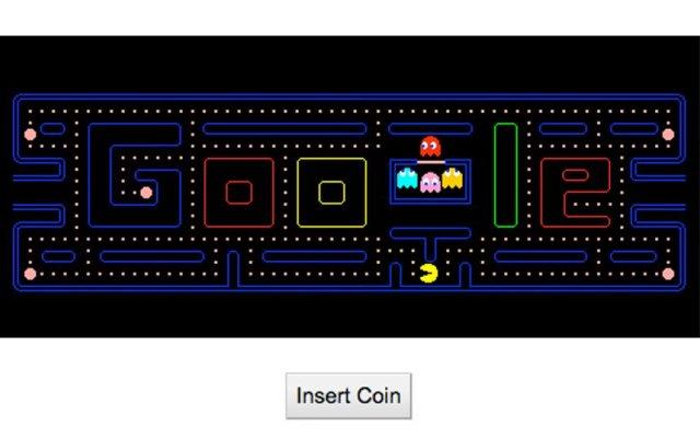 google birthday google doodle