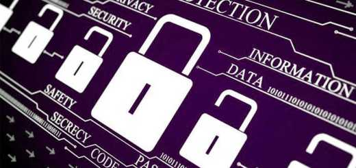 Best cybersecurity practices to prevent data breach
