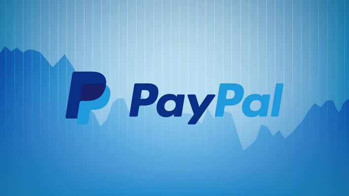 Security researcher bypassed Paypal 2-Factor Authentication in less than five minutes