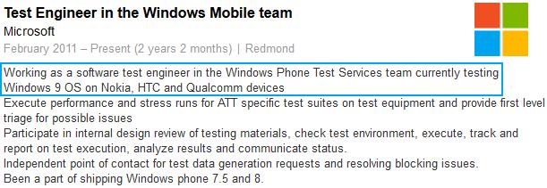 WindowsPhone209job