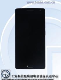 OnePlus-2-is-certified-by-TENAA