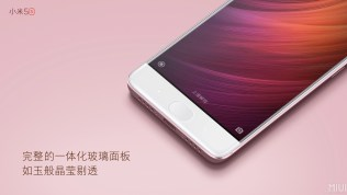 xiaomi-mi-5s-design-and-official-camera-samples-11