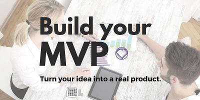 build-your-mvp-concentrate