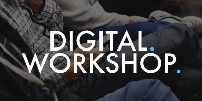 digital workshop